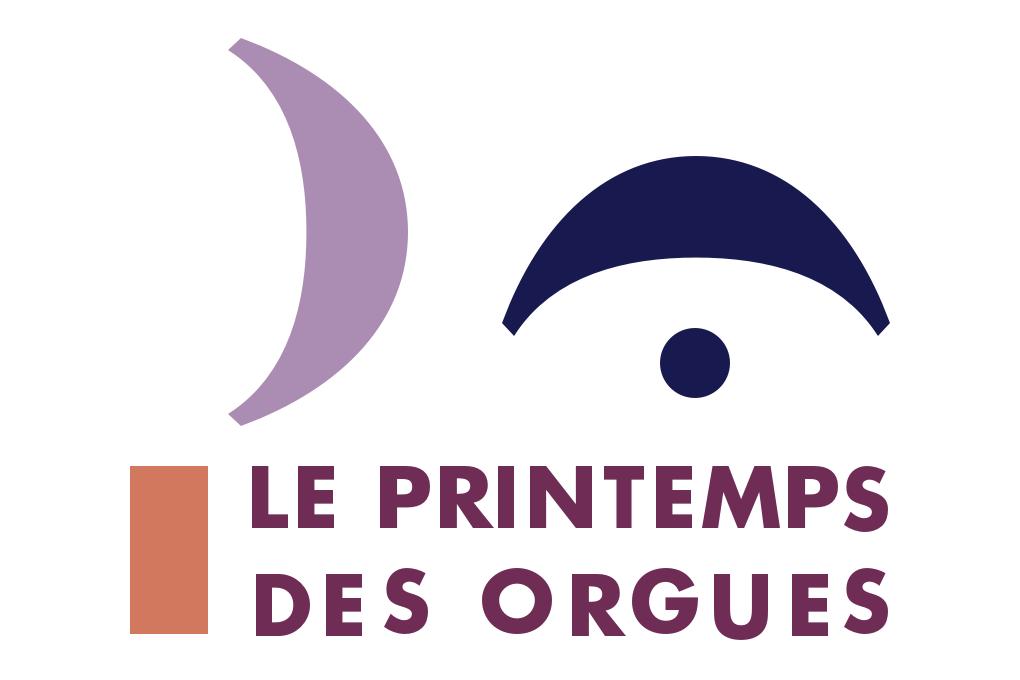 festival le printemps des orgues, la promotion des orgues, meilleure connaissance des orgues